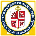 logo_isdcsc_po_0120