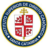 ISDCSC