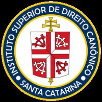 logo_isdcsc_po_0500